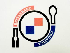 Restaurant-Croatica
